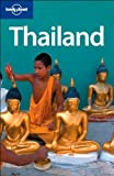 Lonely Planet Thailand (Lonely Planet Travel Guides) 画像