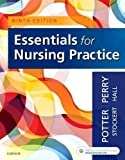 Essentials for Nursing Practice, 9e