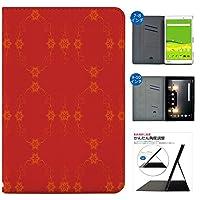 Jenny Desse iPad mini 4 ケース 手帳型 カバー スタンド機能 カードホルダー 多機種対応