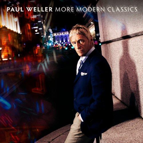 More Modern Classics [Explicit]