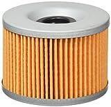 キタコ(KITACO) オイルエレメント FK-2 ゼファー400/ZRX1200R/S 390-4000020
