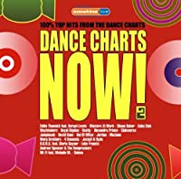 Vol. 2-Dance Charts Now!