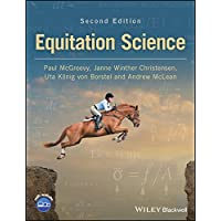 Equitation Science (English Edition)