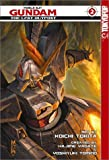 Mobile Suit Gundam Wing: The Last Outpost 2 (Gundam (Tokyopop) (Graphic Novels))