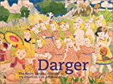 Darger: The Henry Darger Collection at the American Folk Art Museum 画像