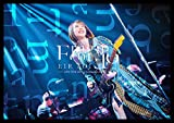 "藍井エイル LIVE TOUR 2019""Fragment oF...[Blu-ray/ブルーレイ]"