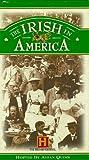 Irish in America [VHS] [Import]
