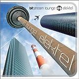 Bit Stream Lounge