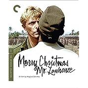 史上最悪のメリークリスマス