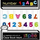 スィンク PlasticArts stipee スティッピー カラーナンバー ANB-014