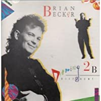 Daring 2 B Different by Brian Becker (1990-05-03)