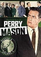 Perry Mason: Season 6 V.1 [DVD] [Import]