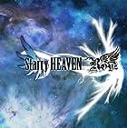 Starry HEAVEN()