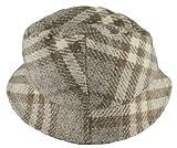 BURBERRY ハット BURBERRY HAT レディース カラー: ベージュ