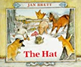 The Hat (Picture Book)