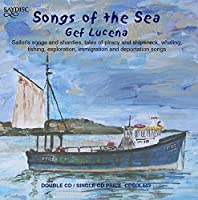 Songs of the Sea