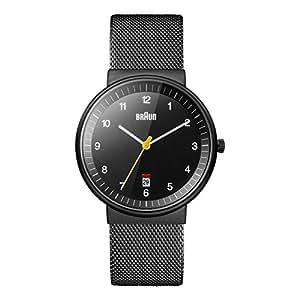 [ブラウン] 腕時計 BN0032BKBKMHG 並行輸入品