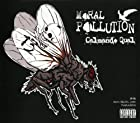 MORAL POLLUTION()