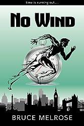 No Wind