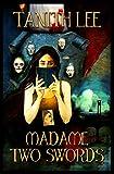 Madame Two Swords (English Edition)