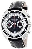 [ハミルトン]HAMILTON腕時計 Pan Europ(パンユーロ)H35756735メンズ【正規輸入品】