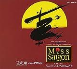 Miss Saigonを試聴する