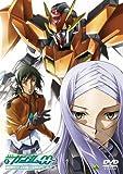 機動戦士ガンダム00 セカンドシーズン 2 [DVD]