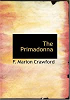 The Primadonna
