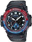 [カシオ]CASIO 腕時計 G-SHOCK ジーショック ガルフマスター GN-1000-1AJF メンズ