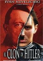 El Clon de Hitler [並行輸入品]