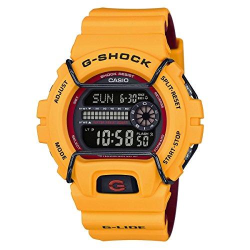 (カシオ)CASIO G-SHOCK 腕時計 GLS-690...