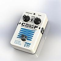 EBS/MultiComp Studio Edition Limited Pearl White Edition コンプレッサー