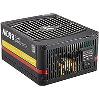 Thermaltake Toughpower DPS G Digital 850W -Platinum- PC電源ユニット PS603 PS-TPG-0850DPCPJP-P