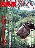 古民家スタイル (No.6) (ワールド・ムック (598)) 画像
