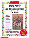 Harry Potter Literature Guide: Sorcerer's Stone (Scholastic Literature Guides (Harry Potter))