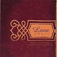 Love Asail