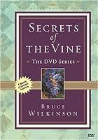 Secrets of the Vine [DVD]