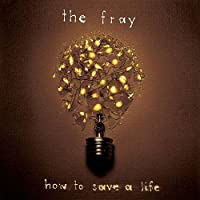 FRAY-HOW TO SAVE A LIFE