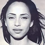 Best of Sade 画像