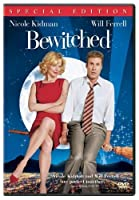 Bewitched (Special Edition) by Sony Pictures Home Entertainment【DVD】 [並行輸入品]