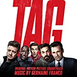 Tag (Original Motion Picture Soundtrack)