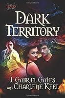 Dark Territory (Tracks)