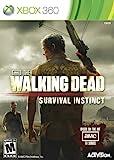 Amazon.co.jpWalking Dead: Survival Instinct
