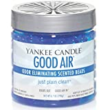YANKEE CANDLE 1255461 Good Air Scent Jpc Beads