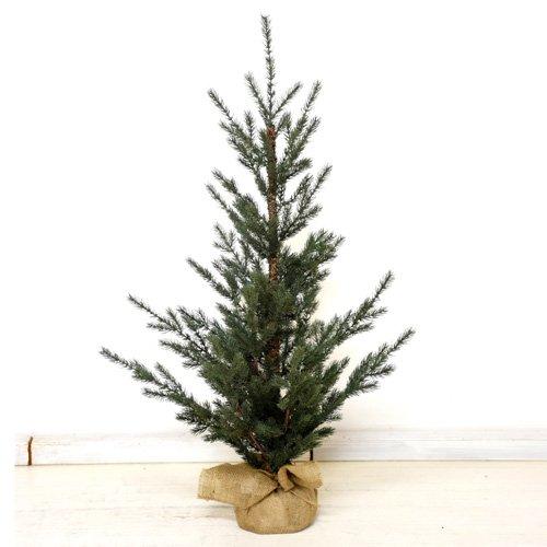 クリスマスツリー 120cm 北欧 オランダ ホーゲボーニング社