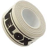 Velox Rim Tape (2-Pack)