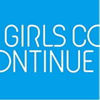 GIRLS CONTINUE Vol.2
