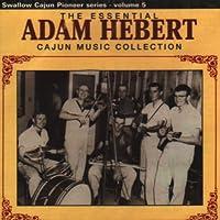 Essential Adam Hebert