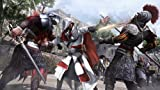 「アサシン クリード ブラザーフッド (Assassin's Creed Brotherhood)」の関連画像