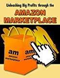 Amazon Marketplace Free Giveaway Report  (English Edition)